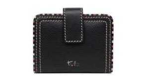 Tula-Mallory-Leather-Small-Card-Holder-10872-REDUCED-TO-CLEAR-NOW-15