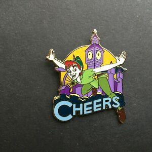 Adventures-by-Disney-Knights-and-Lights-London-Paris-Cheers-Disney-Pin-66088