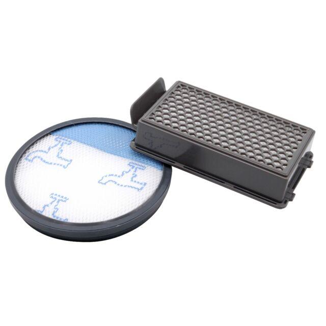 HEPA-Filter Abluftfilter RO3951EA RO3953EA für Rowenta RO3927EA