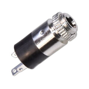 3-5mm-Mini-Jack-Chassis-Panel-Mount-Stereo-Headphone-Input-Socket-Connector
