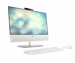 HP-Pavilion-23-8-Inch-Full-HD-All-in-One-PC-White-835482