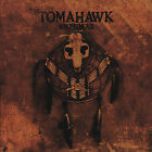 Anonymous [Digipak] by Tomahawk (CD, Jun-2007, Ipecac (Label))