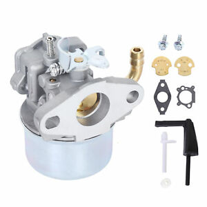 Carburetor Carb For 205cc Briggs And Stratton 900 Series 4 Cycle Ohv Engine Ebay