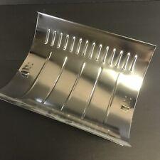 Baby George Foreman Rotisserie GR59A Reflector Heat Shield -