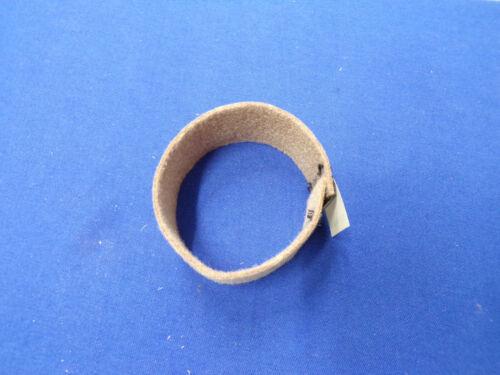 prefiltro a filtro de aire 400 Pieza de repuesto original Stihl blasgeräte br 320