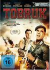 Tobruk - 50 Anniversary Edition (2016)