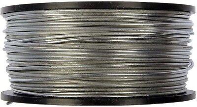 Dorman 110-325 Spool Mechanics Wire 288 Feet 16 Gauge 3 Pound