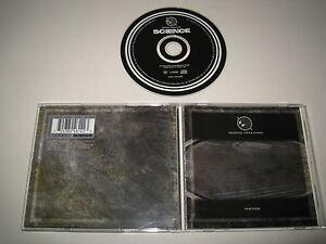 PHOTEK-MODUS-OPERANDI-VIRGIN-7243-8-44614-2-3-CD-ALBUM