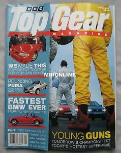 Top-Gear-04-1997-featuring-Citroen-Saxo-VTS-Peugeot-106-GTi-Renault-Clio-RS