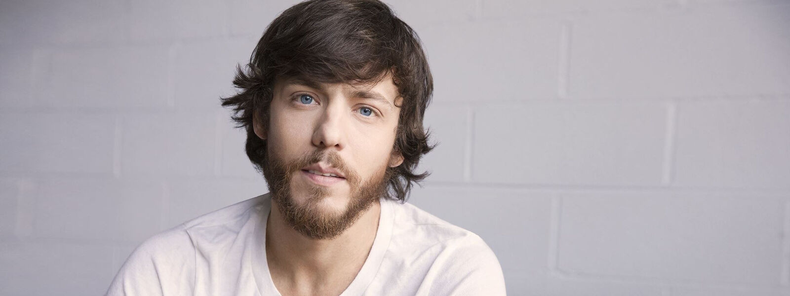 Chris Janson Tickets (21+ Event)
