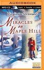Miracles on Maple Hill by Virginia Eggertsen Sorensen (CD-Audio, 2015)