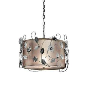 12-in-Silver-Crystal-Ceiling-Hanging-Lamp
