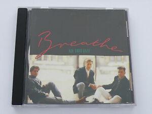 Breathe - All That Jazz - Kassel, Deutschland - Breathe - All That Jazz - Kassel, Deutschland