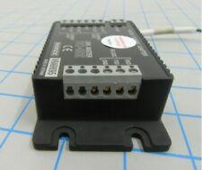 1032468 Controller Rc 002 Lin Rorze