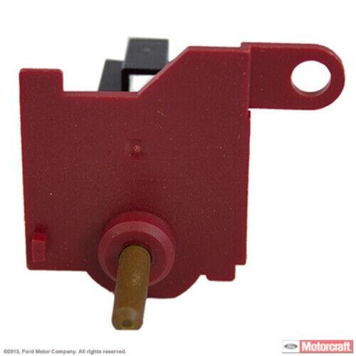 MOTORCRAFT YH-1532 Temp Control HVAC Heater Control Switch-