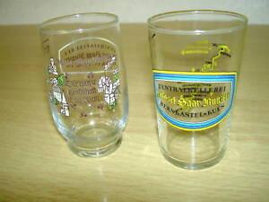 2-Sammlerglaeser-Weinprobe-MOSEL-SAAR-RUVER