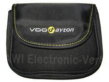 VDO-Dayton MB 3000 Tasche / Bag / Travel Case für PN2050 / PN1000 NEU