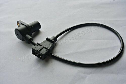 Crankshaft Position Sensor Fits Citroen Zx Bx Hyundai S Coupe 1.5-2.0L 1987-2003