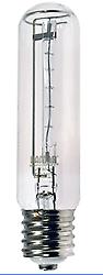 Lámpara de Repuesto para GE Halo T38 1000W E40 240, Ushio 1001889, JT240V-1000WB