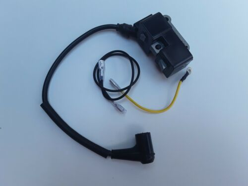 Zündung Zündmodul passend Trennschleifer K750   motorsäge kettensäge neu