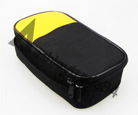 Soft Carrying Case For Sanwa Pc773 Pc20 Rd700 Rd701 Cd770 Cd771 Cd772 Cd800a Cd7