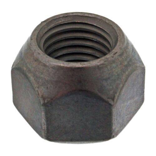 1x Wheel Nut 5114405 For Ford B-Max Jk8 1.0 Ecoboost,Van Jk C-Max Ii Dxa//Cb7,Dx
