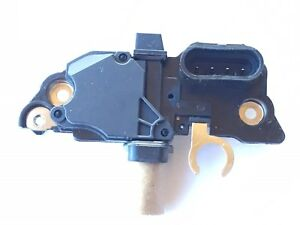 Jaguar 2.7 3.0 D TDV6 V6 276DT 306DT XF XJ F-Pace ConRod BigEnd Bearings 0.75mm