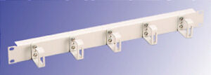 19-034-cabinet-universal-cable-management-rings-cable-tidy-bar-115-50-00