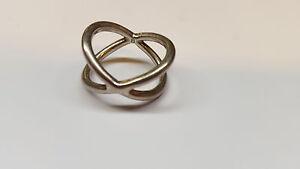 Anello-acciaio-inox-acciaio-steel-58-18-5-mm