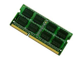 4GB-DDR3-Samsung-Hynix-RAM-1333Mhz-Lenovo-ThinkPad-T420s-T500-W500-Speicher