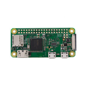 Raspberry-Pi-Zero-W-Board-1GHz-CPU-512MB-RAM-with-Built-in-WIFI-amp-Bluetooth