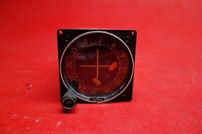IND351 Connector kit Collins IND-350//351 VOR indicator