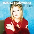 Ballads von Trisha Yearwood (2013)
