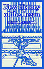 New History of the Organ by Edward F Rimbault (Paperback / softback, 2005)