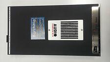 AMPLIFICATORE AUDIOSYSTEM F2D-1000 2 CANALI 1500W RMS FULL RANGE