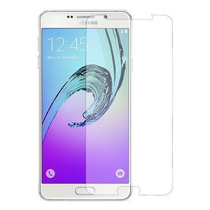 Pour Samsung Galaxy A5