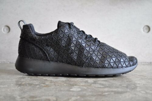 3ec8d0e608f1 Nike Hyperdunk 2014 Tb Mens Basketball Shoes