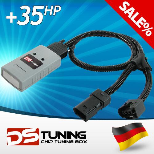 DIESEL CHIPTUNING BOX AUDI Q5 3.0 TDI 245 240 PS A4 3.0 TDI 204 233 240 245 PS