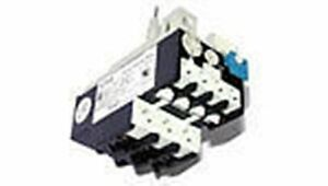 OVERLOAD-RELAY-OVER-CURRENT-NTH21-THERMAL-MOTOR-PROTECTION-17-21A