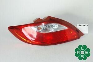Fanale-posteriore-Sinistro-ORIGINALE-Mazda-2-2a-Serie-08-07-gt