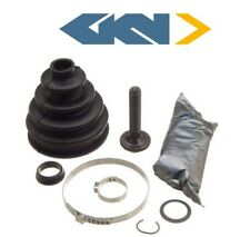 STRETCH WITH CONE AUDI A6 QUATTRO BOOTKIT BOOT KIT