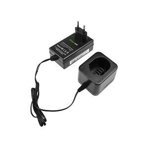 Chargeur(1.2V-18V Ni-MH Ni-Cd) DE9116 pour Outils électroportatifs DeWalt DE9039