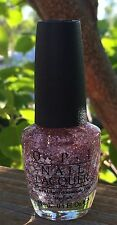 "OPI/Disney's Muppets Most Wanted ""Let's Do Anything We Want"""
