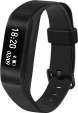 Like New Lenovo HW01 Smart Band  (Black) - 6 Months Warranty - Bill