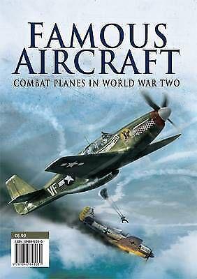 World War Two Aircraft by Pen & Sword Books Ltd (Paperback, 2009)