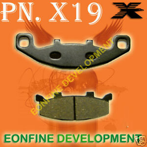 BRAKE-PAD-FOR-KAWASAKI-EX-ZZR-GPX-ZR-ZZ-R-ZZR-250-NINJA