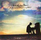 A Bad Wind Blows in My Heart by Bill Ryder-Jones (Vinyl, Apr-2013, 2 Discs, Domino)
