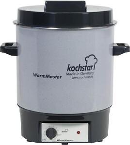 Einkochautomat-Einkocher-ohne-Zeitschaltuhr-1800-Watt