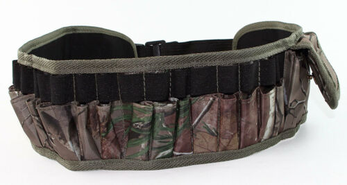 Guert2250 Bauchtasche Angler-Gürteltasche Köder und Zubehörgürtel Hüfttasche