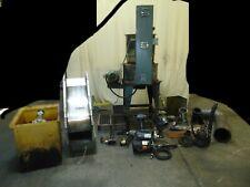 Industrial Commercial Liquid Smoke Smoker Pumps Parts